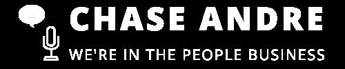 ChaseAndre.com
